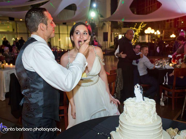 Tmx 1531982098 Fe88f104e6754b50 1531982096 F8922a24232df22a 1531982095885 10 KRZ 5505 Boca Raton, FL wedding venue