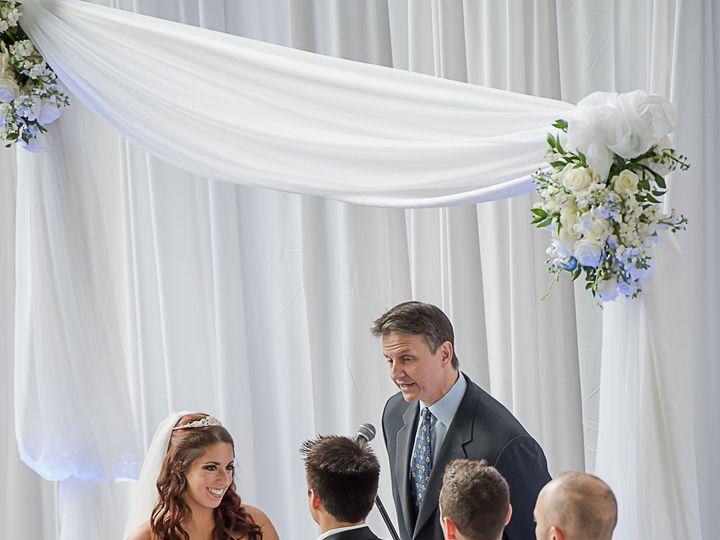 Tmx 1533236393 D6617b05cd65ee97 1533236392 9dee45ec4ffa498a 1533236391371 4 Magrisso   Bride   Boca Raton, FL wedding venue