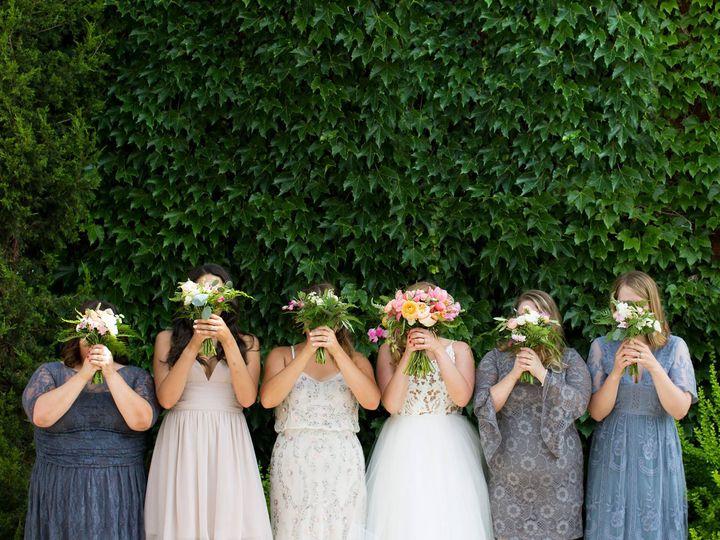 Tmx 19667613 1914909388765132 381367332388308169 O 51 1042515 Overland Park, KS wedding videography