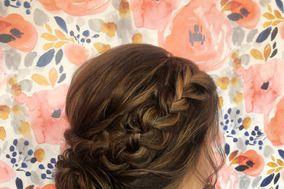 Samantha B. Hayes Hair & Makeup Artistry