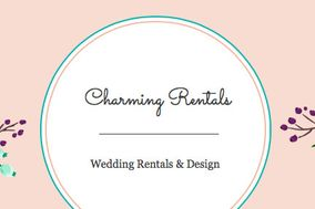 Charming Rentals OKC