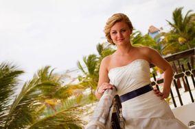 Nancy J Dries Vacations LLC