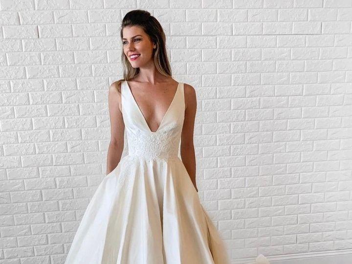 Tmx Image 3 51 113515 157549288698157 Virginia Beach wedding dress