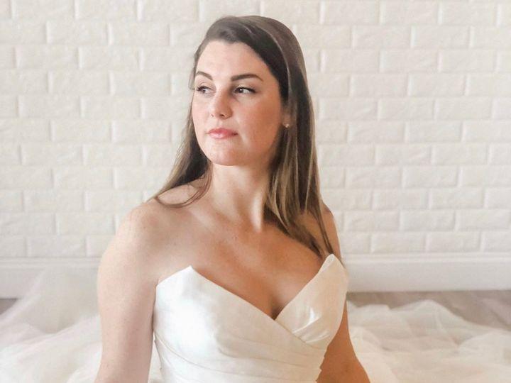 Tmx Image 4 51 113515 157549288653640 Virginia Beach wedding dress