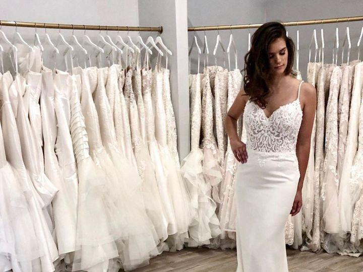Tmx Image 5 51 113515 157549288628553 Virginia Beach wedding dress