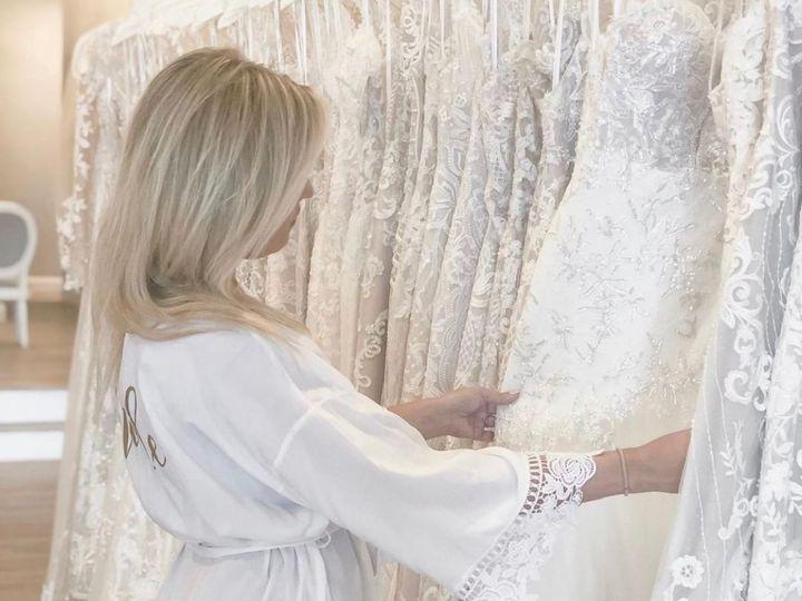 Tmx Image 8 51 113515 157549284426527 Virginia Beach wedding dress
