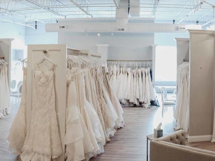 Tmx Vb Store 51 113515 157549175352756 Virginia Beach wedding dress