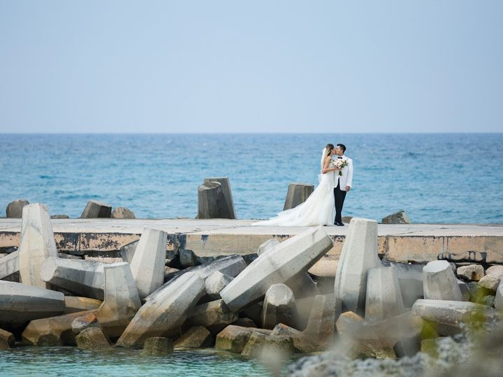 Tmx Anna Wed 0700 51 143515 158137231561283 Miami Beach wedding photography