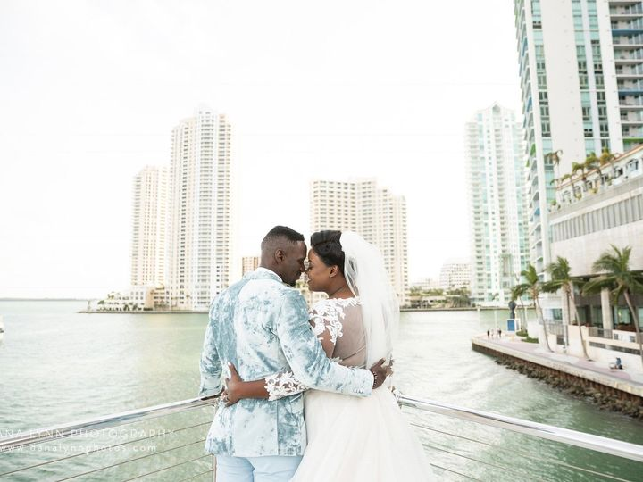 Tmx Miamiyachtblog007 Web 51 143515 158137300978292 Miami Beach wedding photography