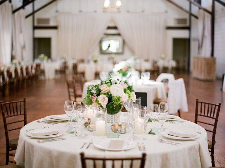 Tmx 1393420678886  Santa Rosa wedding rental