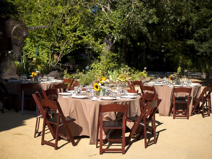 Tmx 1393420711226  Santa Rosa wedding rental