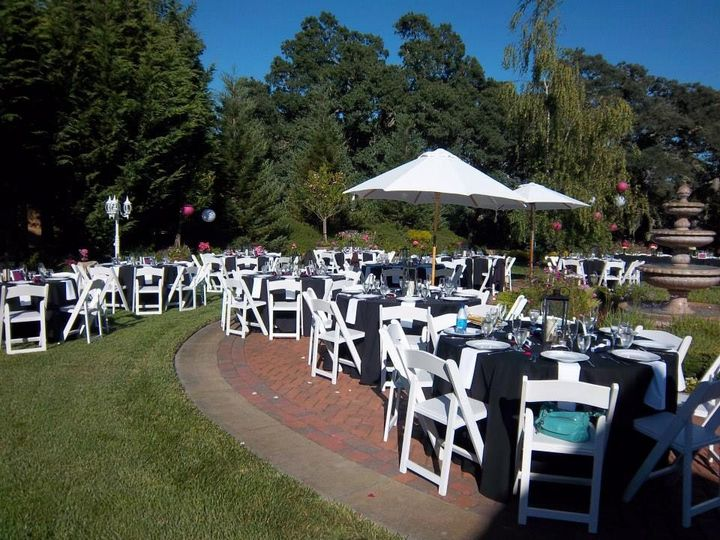 Tmx 1393420723442  Santa Rosa wedding rental