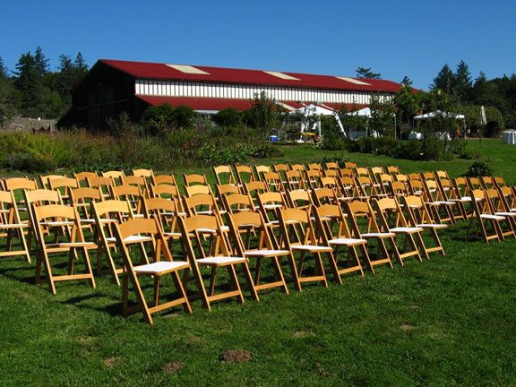 Tmx 1393420729593  Santa Rosa wedding rental