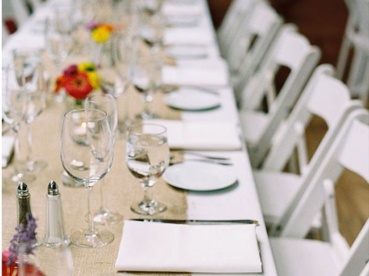 Tmx 1393420749122 1 Santa Rosa wedding rental