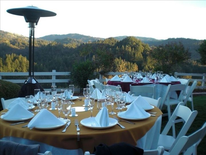 Tmx 1393420760050 1 Santa Rosa wedding rental