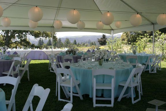 Tmx 1393420770955 2 Santa Rosa wedding rental