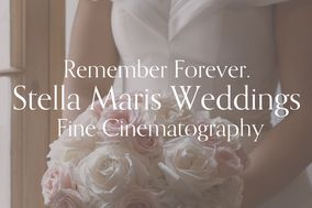 Stella Maris Weddings
