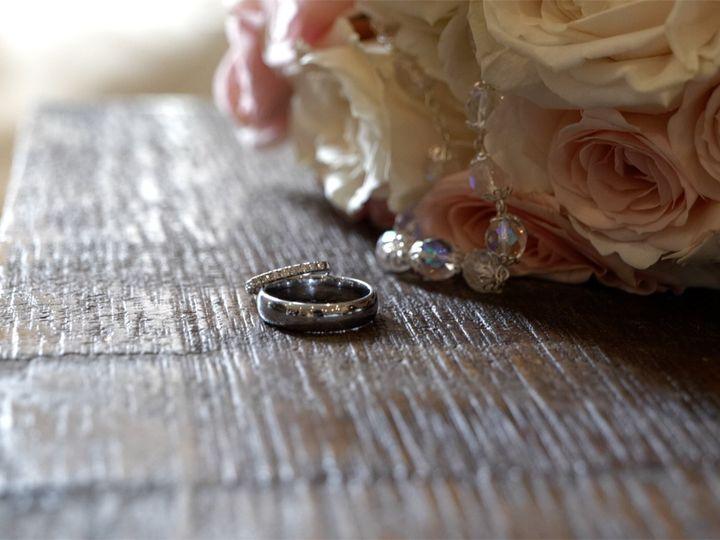 Tmx Bridal Prep Film3 51 1973515 159439682543980 Mandeville, LA wedding videography