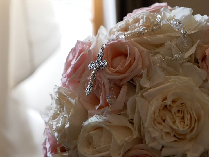 Tmx Bridal Prep Film7 51 1973515 159439682584644 Mandeville, LA wedding videography
