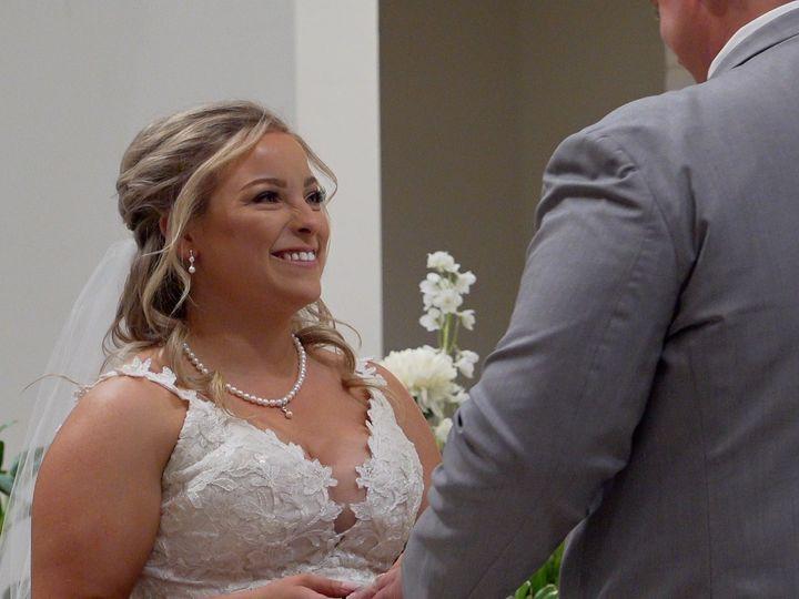 Tmx Bride Again 51 1973515 160493766991520 Mandeville, LA wedding videography