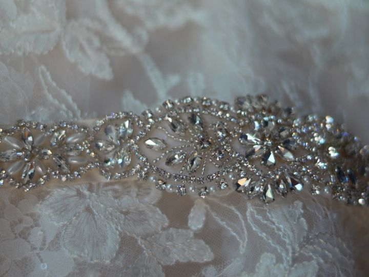 Tmx Dress 51 1973515 160493766995120 Mandeville, LA wedding videography