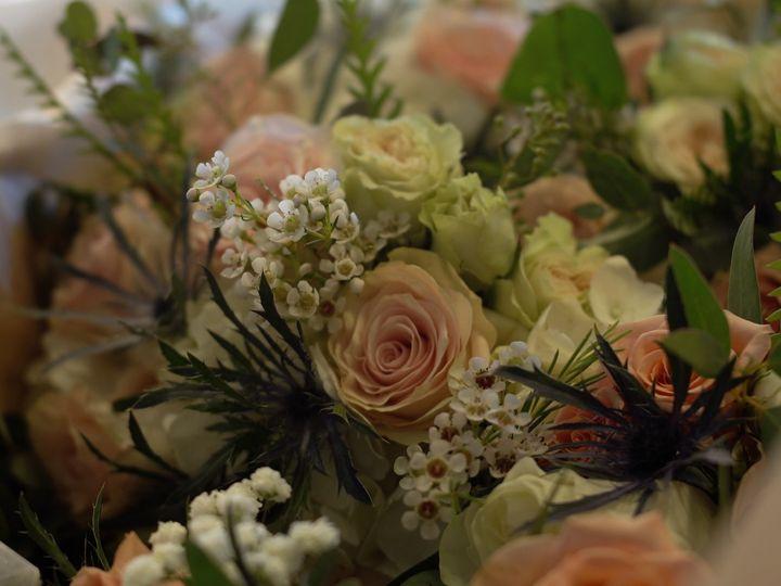 Tmx Flowers 51 1973515 160493766934993 Mandeville, LA wedding videography