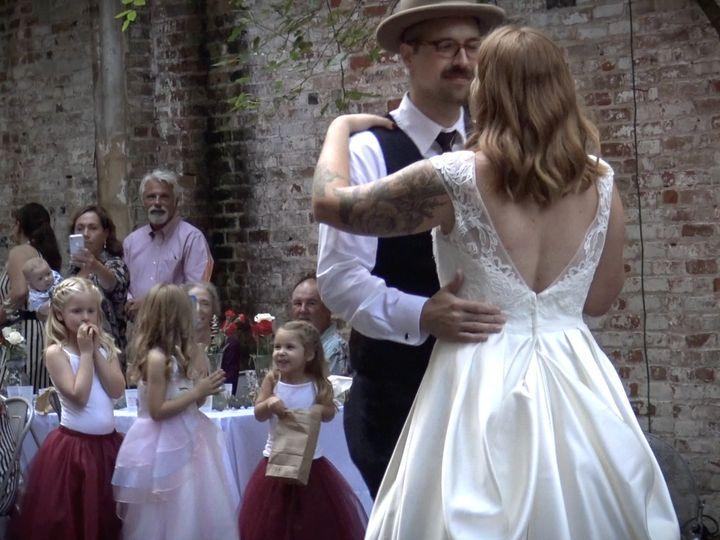 Tmx Screen Shot 2020 06 18 At 11 04 54 Am 51 1973515 159249712457469 Mandeville, LA wedding videography