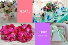 Styled Beautiful Events
