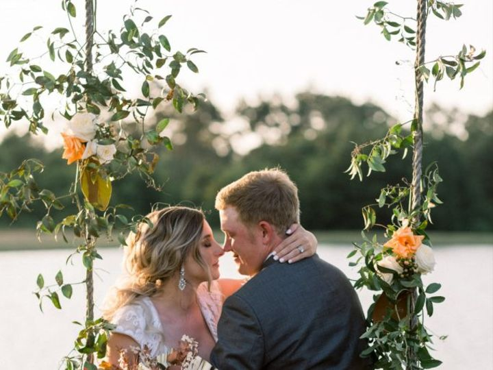 Tmx Falls Styled Shoot 830 5x 1 683x1024 51 1924515 159773076658800 Katy, TX wedding videography