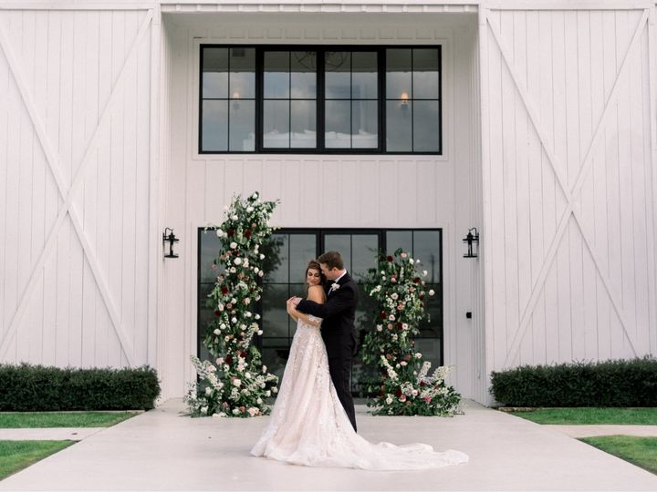Tmx Farmhouse Styled Shoot 26 51 1924515 158467139842650 Katy, TX wedding videography