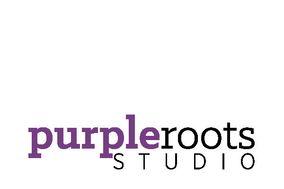 Purple Roots Studio