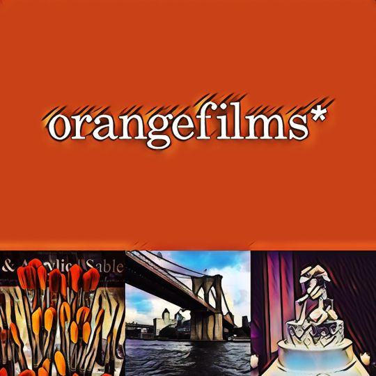 Orange Films | New York