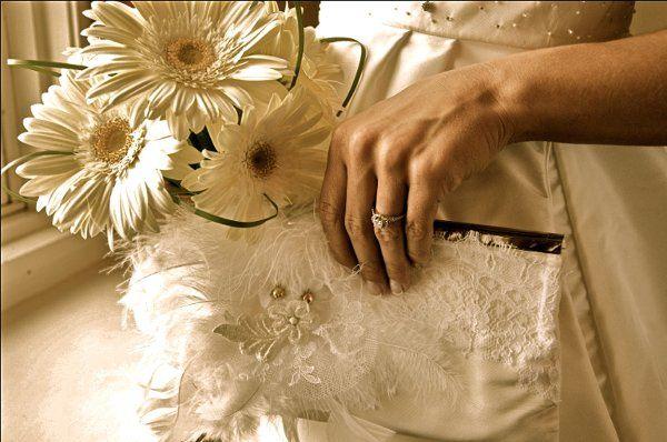 Tmx 1292454626026 Juliaandclutch Pinckney wedding dress