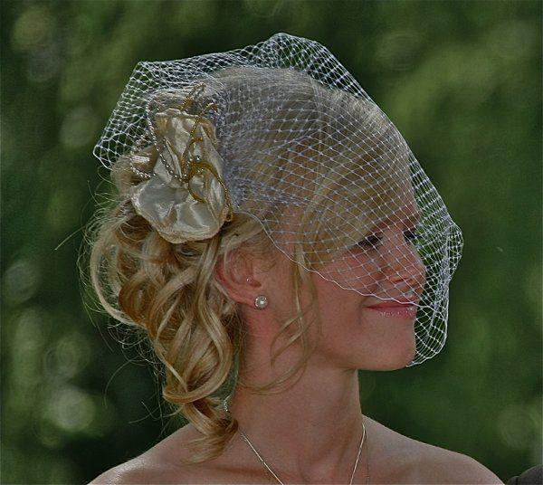Tmx 1292454628526 DanAmity0481 Pinckney wedding dress