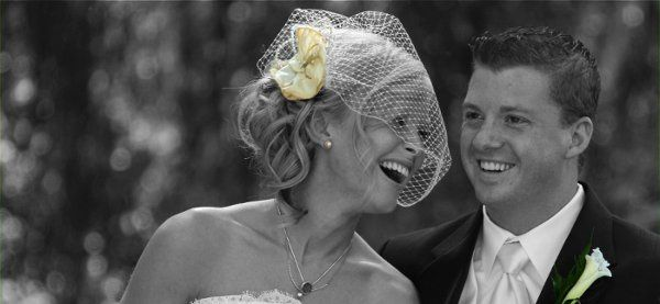 Tmx 1292454633011 Funkywedding Pinckney wedding dress