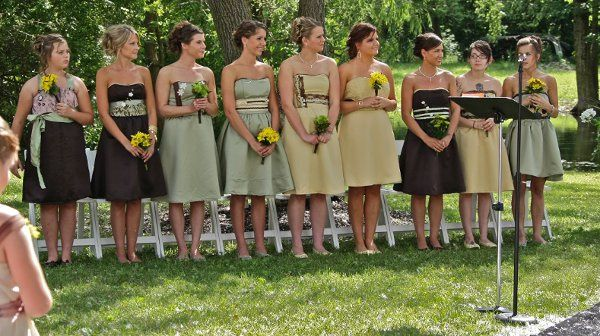 Tmx 1292454668573 DanAmity0437 Pinckney wedding dress