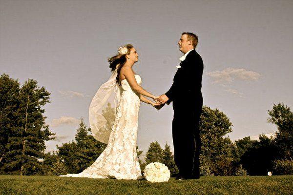 Tmx 1292454670479 344021434210923685051000010184616832073992289040n Pinckney wedding dress
