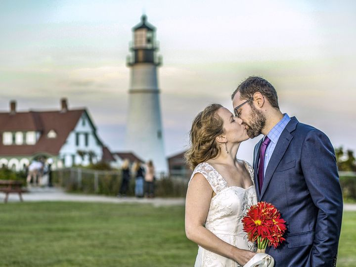 Tmx 20171014 Beckyjack 124 Copy 2 51 1194515 159632131425586 Portland, ME wedding photography