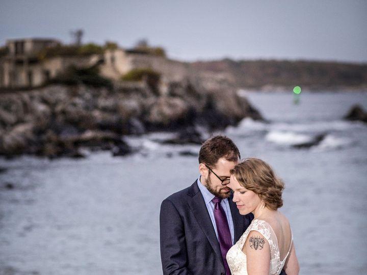 Tmx 20171014 Beckyjack 158 Copy 2 51 1194515 159632126357004 Portland, ME wedding photography