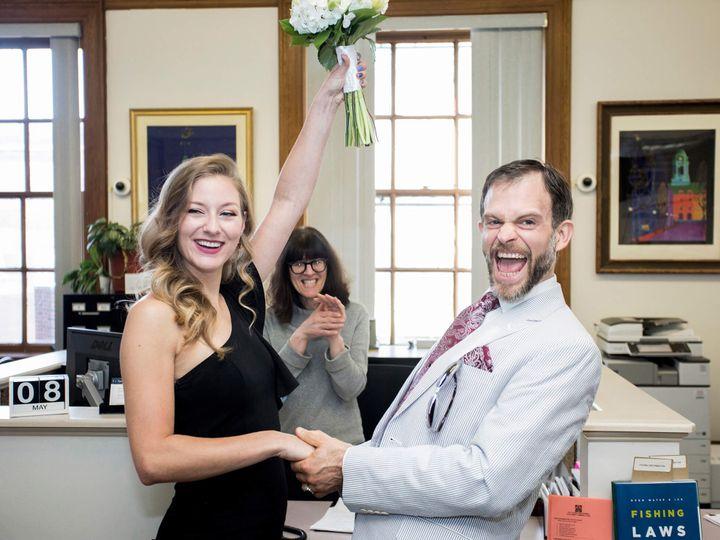 Tmx 20180508 Ian Wed 18 51 1194515 159624332545576 Portland, ME wedding photography