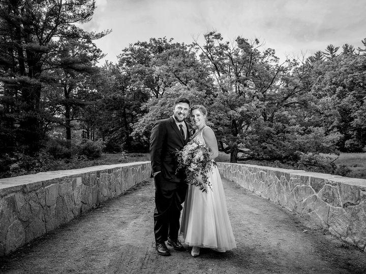 Tmx 20180609 Wedding 173 51 1194515 159624282189045 Portland, ME wedding photography