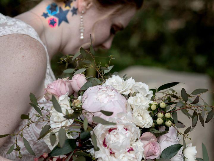Tmx 20180609 Wedding 195 51 1194515 159624282132950 Portland, ME wedding photography