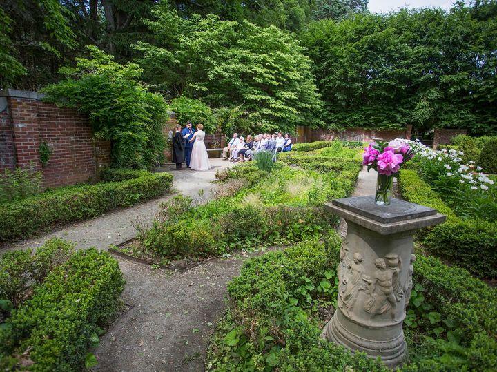 Tmx 20180609 Wedding 69 51 1194515 159624282666241 Portland, ME wedding photography