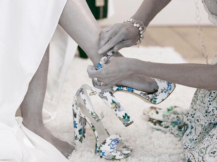 Tmx 20180804 Wedding 54 51 1194515 159624378478403 Portland, ME wedding photography