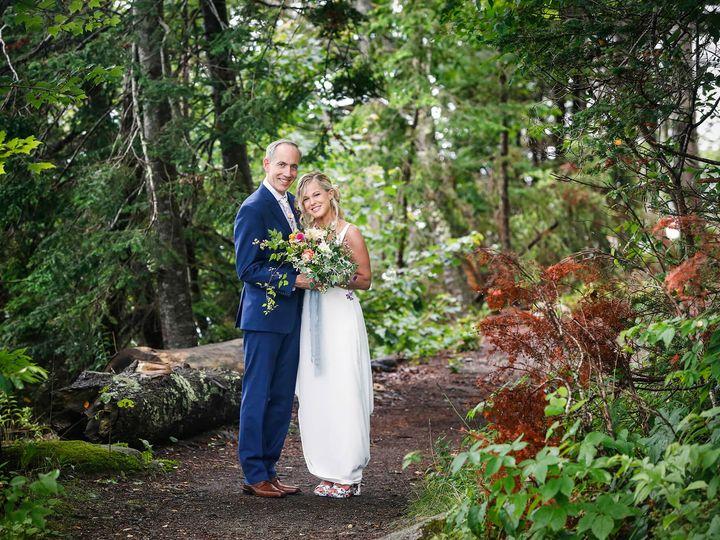 Tmx 20180804 Wedding 92 51 1194515 159624332833318 Portland, ME wedding photography