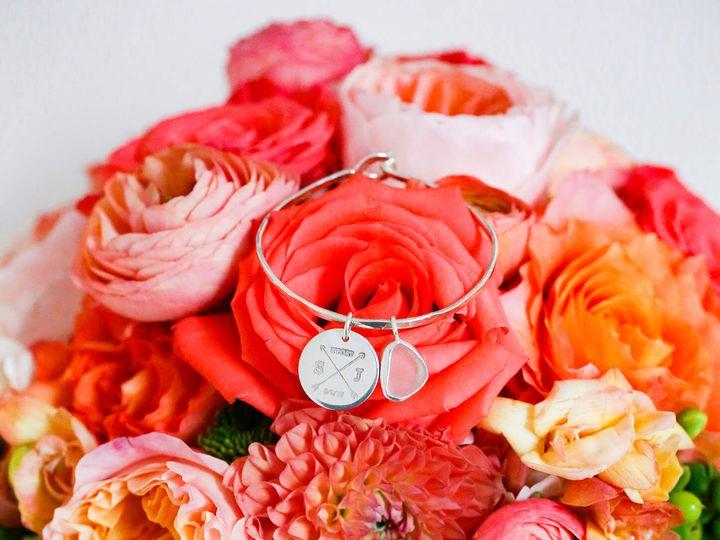 Tmx 20190803 Wedding 20 51 1194515 159624381212280 Portland, ME wedding photography