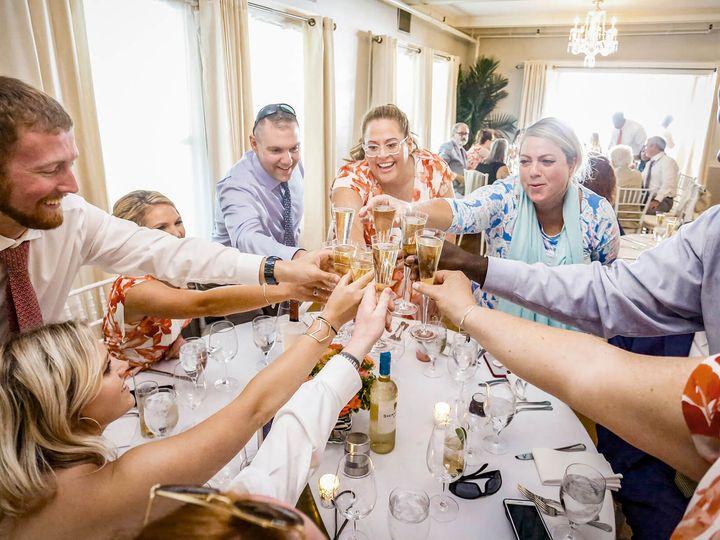 Tmx 20190803 Wedding 359 51 1194515 159624121228631 Portland, ME wedding photography
