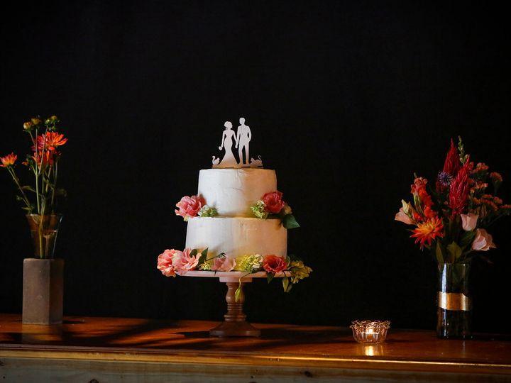 Tmx 20190831 Wedding 142 51 1194515 159624378284088 Portland, ME wedding photography