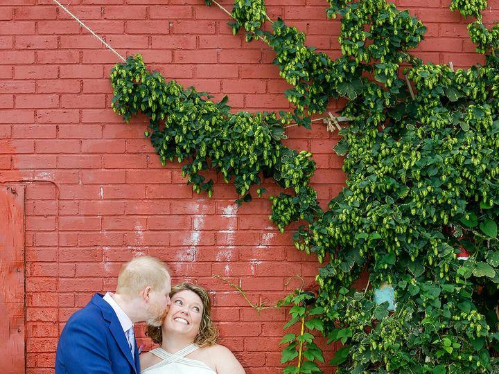 Tmx 20190831 Wedding 154 51 1194515 159623799313612 Portland, ME wedding photography