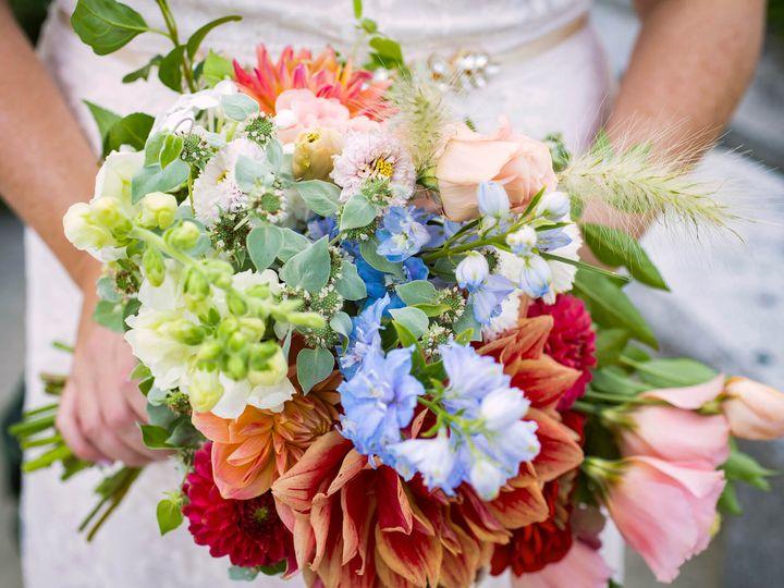 Tmx 20190831 Wedding 34 51 1194515 159624378717123 Portland, ME wedding photography